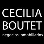 Cecilia Boutet