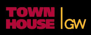 logo GW